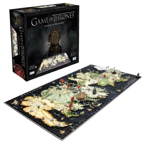 GamePuzzle.jpg