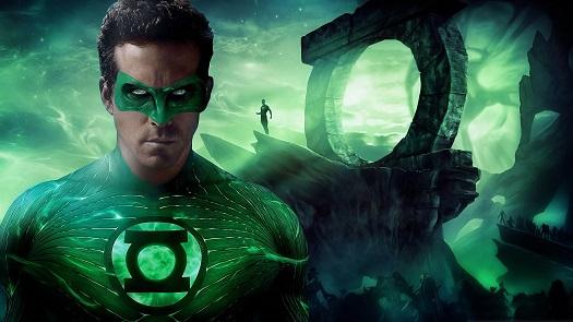 Green-Lantern-Movie.jpg