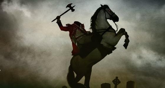 Horseman2.jpg