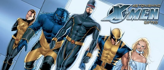 Marvel-Knights-Animation-presents-Astonishing-X-Men-Gifted.jpg