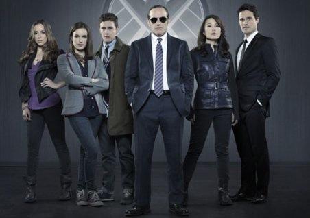 MarvelAgentsofShield-cast.jpg