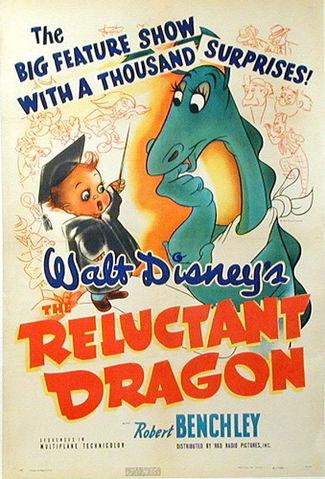 Reluctant_Dragon.jpg