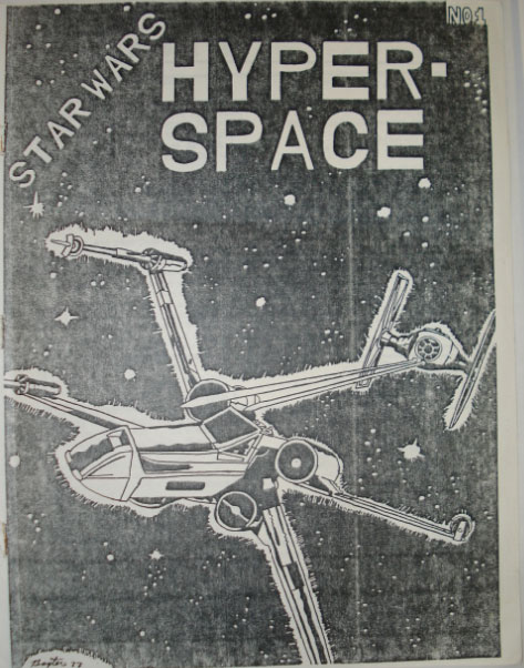 SC_16_01_Hyperspace-Cover.jpg
