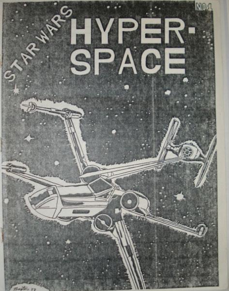 SC_16_01_Hyperspace-Cover.jpg