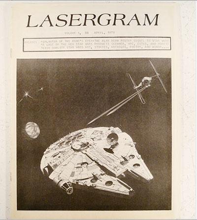 SC_16_05_Lasergram-Cover.jpg