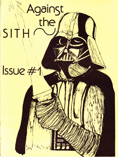 SC_16_06_AgainstTheSith-Cover.jpg