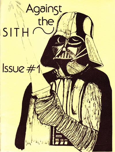 SC_16_06_AgainstTheSith-Cover.jpg