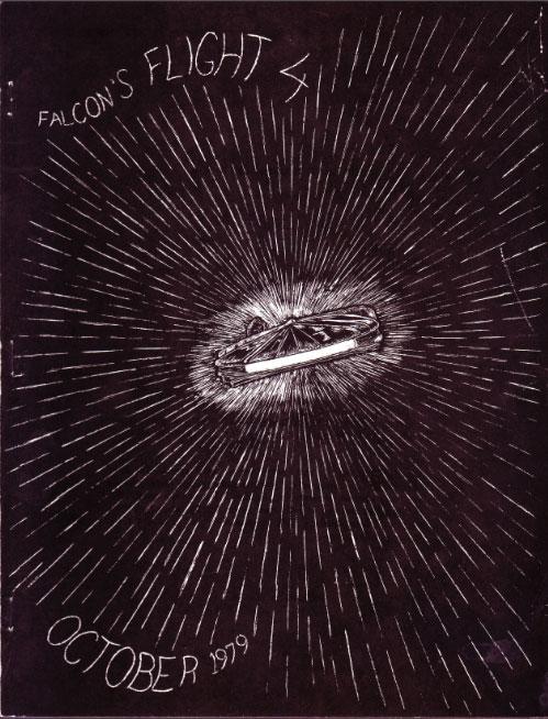 SC_16_10_FalconsFlight-Cover4.jpg