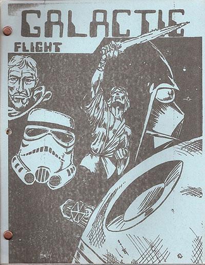SC_16_14_GalacticFlight1-Cover.jpg