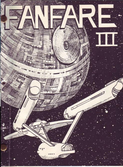 SC_16_18_Fanfare3-Cover.jpg