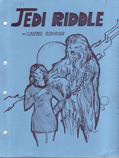 SC_16_19_JediRiddle-Cover.jpg