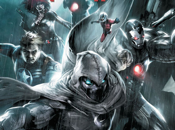 The-Heroic-Age-Vengeance-Of-The-Moon-Knight-10-Cover.jpg