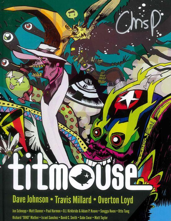 TitmouseMook1.jpg