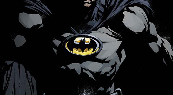 batman-emblem.jpg