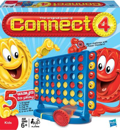 connectfour.jpg