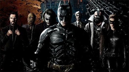 dark_knight_villains.jpg