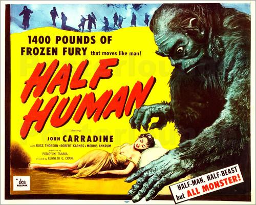 half-human-aka-half-human-the-story-of-the-abominable-snowman-half-sheet-poster-1958-339755.jpg