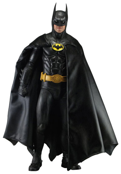 neca-1989-michael-keaton-batman-1-4-scale-figure.jpg