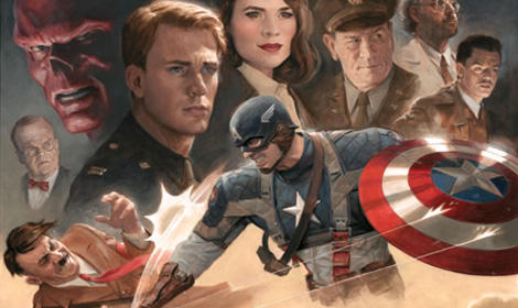 new-retro-captain-america-poster-58893-00-470-75.jpg