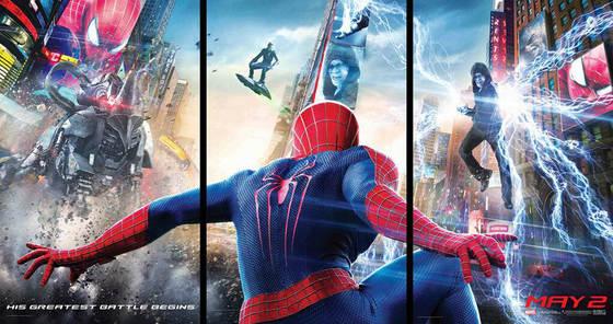 spider-banner.jpg