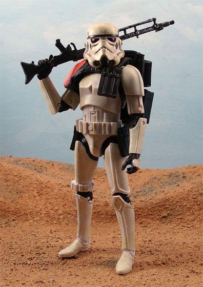 topless-robot-poe-ghostal-sandtrooper-star-wars.jpg