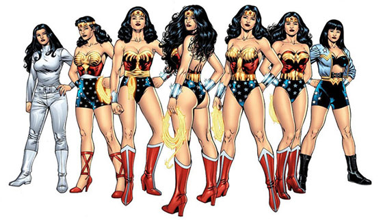 who-is-wonder-woman.jpg