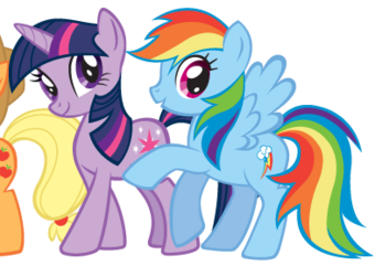 Thumbnail image for Applejack-twilightsparkle-rainbowdash.png