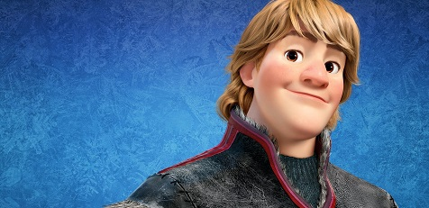 Disney-Frozen-Kristoff-Wallpaper.jpg