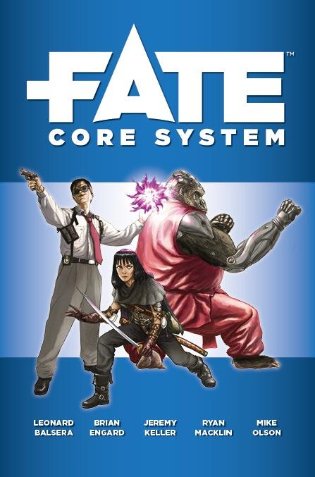 Fate-Core-Cover.jpg