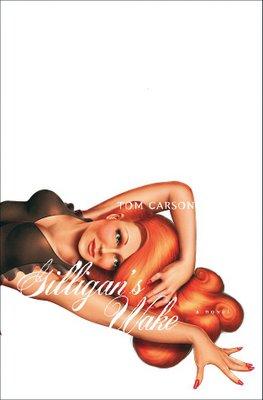 Gilligans-Wake-B.jpg