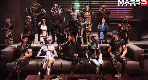 Mass-Effect-3-CitadelDLC-Normandy-Crew.jpg