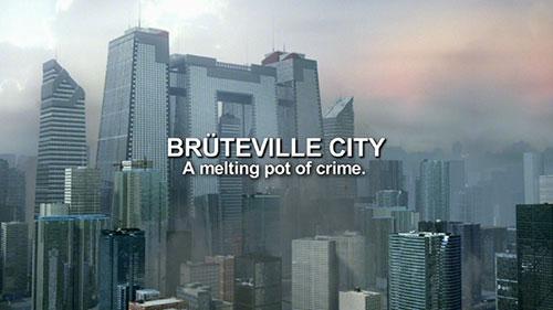 SC_01_BulletInTheFace-Bruteville.jpg