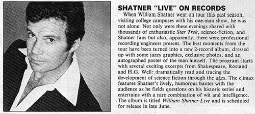 SC_17_SL008_10-ShatnerLiveOnRecords.jpg
