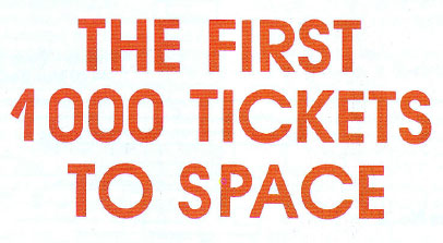 SC_17_SL008_20-First1000TicketsToSpace.jpg