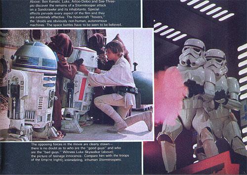 SC_17_SL008_25-StarWars_Stormtroopers.jpg