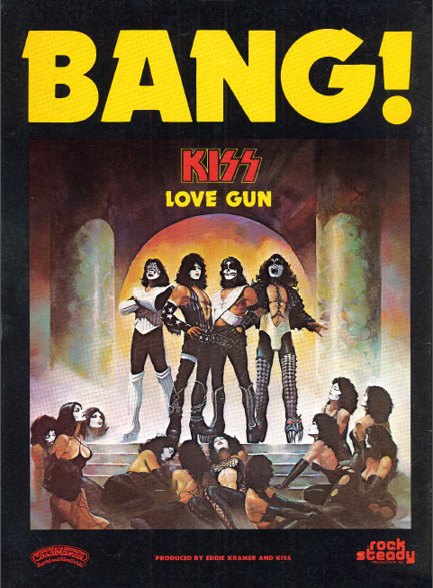 SC_17_SL008_37-BackCover-KISSLoveGun.jpg