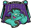 TexasTerror.png