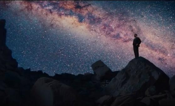 cosmosstill.jpg