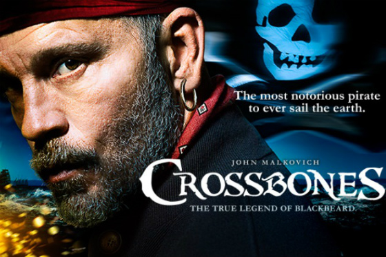 crossbonesmalk.jpg