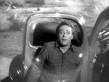 it-came-from-outer-space-russell-johnson-as-george.jpg