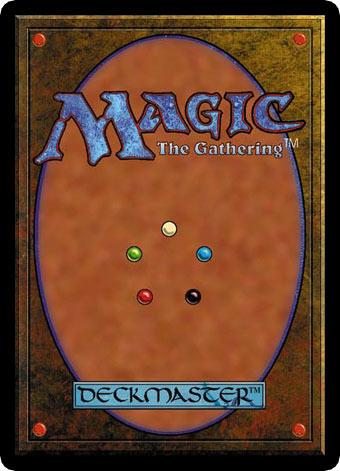 magicdeck.jpg