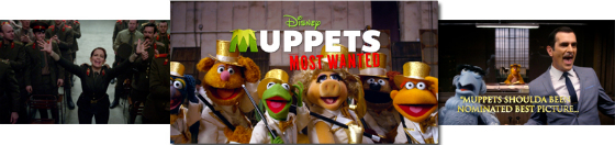muppets_outrage.jpg