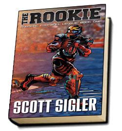 rookie-pb-cover-3d.jpg