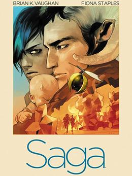 saga_comic_book_cover_a_p.jpg