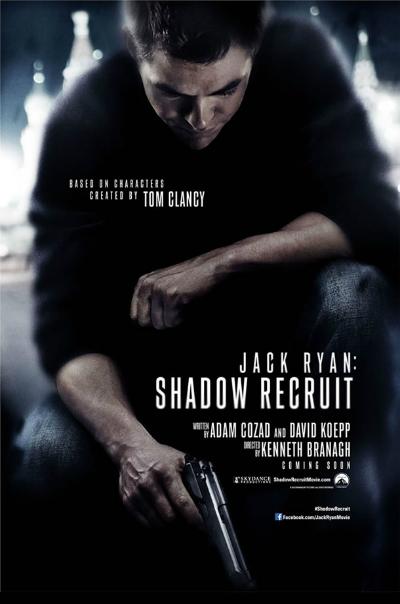 shadowrecruit.jpg