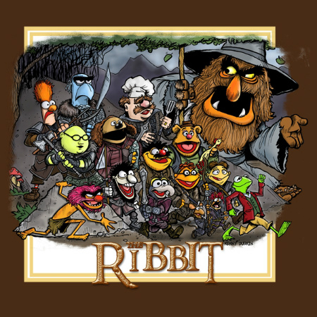 theribbit.jpg