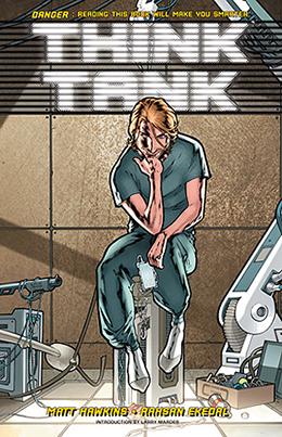 think-tank-comic-cover.jpg