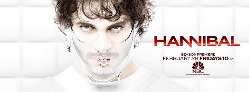 HannibalSeason2.jpg