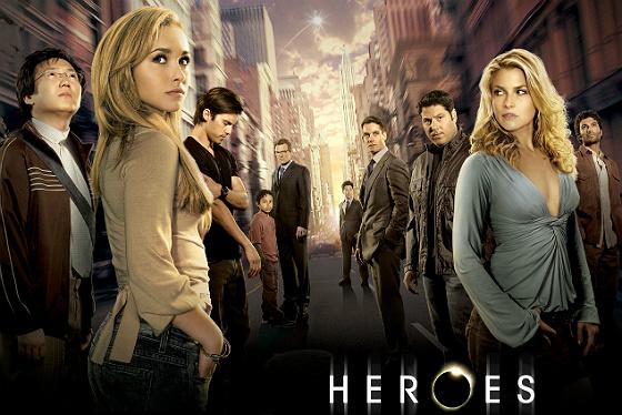 Heroesback.jpg