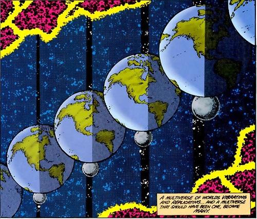 Infinite_Earths.jpg